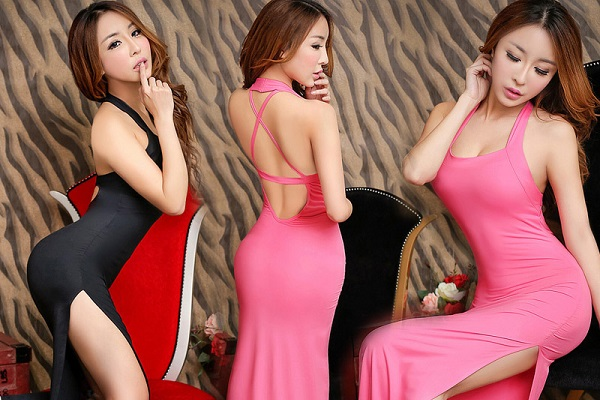 Nightclub-Queen-Sexy-Lingerie-Long-Dress-Tight-fitting-Cheongsam-Dresses-Package-Hip-Women-Hot-Erotic-Dance.jpg